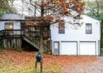 Foreclosed Home in Kennesaw 30152 6045 SUMIT WOOD DR NW - Property ID: 6291783
