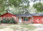 Foreclosed Home in Cantonment 32533 1255 PAULINE ST - Property ID: 6291796