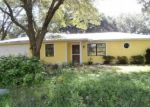 Foreclosed Home in North Port 34286 3767 WAFFLE TER - Property ID: 6291820