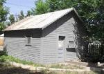 Foreclosed Home in Delta 81416 411 HOWARD ST - Property ID: 6291861