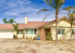 Foreclosed Home in Rialto 92376 1648 W WEDGEWOOD ST - Property ID: 6291877