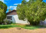 Foreclosed Home in Chandler 85225 456 W DUBLIN ST - Property ID: 6291883