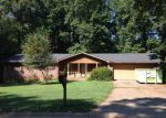 Foreclosed Home in Mableton 30126 5215 CONCORD RIDGE DR SW - Property ID: 6291989