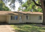 Foreclosed Home in Fruitland Park 34731 304 N VILLA AVE # 304 - Property ID: 6292018