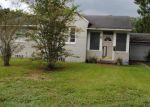 Foreclosed Home in Jacksonville 32207 2104 REDFERN RD - Property ID: 6292040