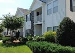 Foreclosed Home in Orange Park 32065 575 OAKLEAF PLANTATION PKWY UNIT 616 - Property ID: 6292051