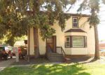 Foreclosed Home in Melrose Park 60164 10333 DICKENS AVE - Property ID: 6292080