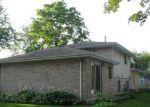 Foreclosed Home in Hazel Crest 60429 2301 170TH ST - Property ID: 6292085