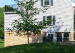 Foreclosed Home in Arlington 22201 64 N BEDFORD ST # 64A - Property ID: 6292638
