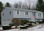 Foreclosed Home in Johnston 2919 3 FINNE RD - Property ID: 6292695