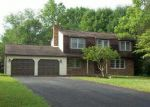 Foreclosed Home in Woodstown 8098 11 WILLOW LN - Property ID: 6292729
