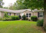 Foreclosed Home in Camden Wyoming 19934 679 WYNN WOOD CIR - Property ID: 6292741