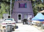 Foreclosed Home in Big Bear City 92314 1105 GREENWAY DR - Property ID: 6292775