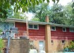 Foreclosed Home in Newport 37821 657 HICKORY RD - Property ID: 6292853