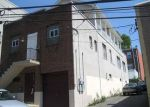 Foreclosed Home in West New York 7093 528 64TH ST - Property ID: 6292877