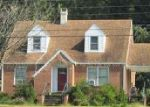 Foreclosed Home in Waynesboro 22980 236 BOOKERDALE RD - Property ID: 6292902
