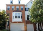 Foreclosed Home in Alexandria 22315 6937 ROLLING CREEK WAY - Property ID: 6292905