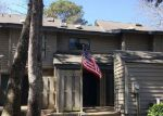 Foreclosed Home in Hilton Head Island 29928 113 SHIPYARD DR APT 186 - Property ID: 6292916