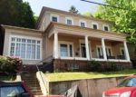 Foreclosed Home in Tamaqua 18252 224 W COTTAGE AVE - Property ID: 6292924