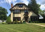 Foreclosed Home in Gloversville 12078 127 1ST AVE - Property ID: 6292948