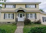Foreclosed Home in Schenectady 12306 2013 HUGH ST - Property ID: 6292951