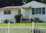 Foreclosed Home in Perth Amboy 8861 503 S PARK DR - Property ID: 6292967