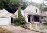 Foreclosed Home in Falmouth 2540 30 KATHY ANN LN - Property ID: 6293001