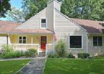 Foreclosed Home in Arnold 21012 585 KEVINS DR - Property ID: 6293004