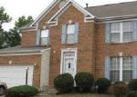 Foreclosed Home in Accokeek 20607 2121 CATHERINE FRAN DR - Property ID: 6293008