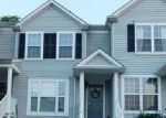 Foreclosed Home in Crofton 21114 1614 FALLOWFIELD CT - Property ID: 6293009