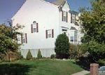 Foreclosed Home in Crofton 21114 2348 MONTAUK DR - Property ID: 6293013