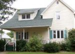 Foreclosed Home in Paxton 60957 355 E PINE ST - Property ID: 6293021
