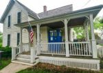 Foreclosed Home in Barrington 60010 250 COOLIDGE AVE - Property ID: 6293024