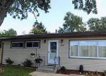 Foreclosed Home in Dekalb 60115 626 CULVER ST - Property ID: 6293027