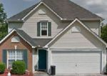 Foreclosed Home in Ellenwood 30294 2415 TOLLIVER DR - Property ID: 6293051
