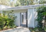 Foreclosed Home in Gainesville 32605 3055 NW 28TH CIR - Property ID: 6293063