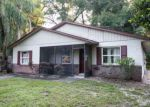 Foreclosed Home in Apopka 32703 3632 ROLLIN O LN - Property ID: 6293072