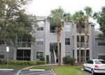 Foreclosed Home in Lake Mary 32746 2569 GRASSY POINT DR UNIT 109 - Property ID: 6293082