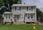 Foreclosed Home in Stamford 6907 55 CADY ST - Property ID: 6293092