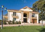 Foreclosed Home in Camarillo 93010 489 AVOCADO PL - Property ID: 6293096