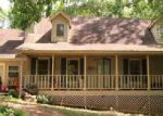 Foreclosed Home in Oakwood 30566 5352 FOREST SOUTH PL - Property ID: 6293138