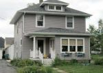 Foreclosed Home in Caledonia 61011 2343 MAIN ST - Property ID: 6293235