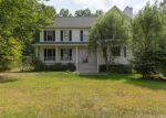 Foreclosed Home in Lagrangeville 12540 1076 NOXON RD - Property ID: 6293338