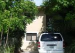 Foreclosed Home in Tavernier 33070 191 GARDENIA ST - Property ID: 6293687
