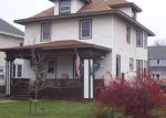 Foreclosed Home in Superior 54880 1626 JOHN AVE - Property ID: 6293971