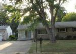 Foreclosed Home in Fredericksburg 22405 257 ANDERSON DR - Property ID: 6293979