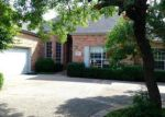 Foreclosed Home in Austin 78733 9294 SCENIC BLUFF DR - Property ID: 6293993