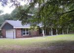 Foreclosed Home in Ladys Island 29907 83 JAMES F BYRNES ST - Property ID: 6293998