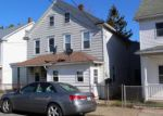 Foreclosed Home in Freeland 18224 1165 WALNUT ST - Property ID: 6294008