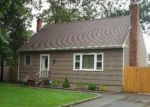 Foreclosed Home in Shirley 11967 12 HAPPY ACRES DR - Property ID: 6294052